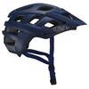 IXS Trail RS Evo kypärä , sininen